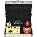 Кейс RockCase для гитарных эффектов RC 23000 A
