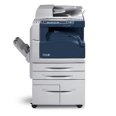 ��� Xerox WorkCentre 5945/5955 5901V_K