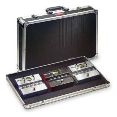 Кейс Stagg для гитарных эффектов UPC-535