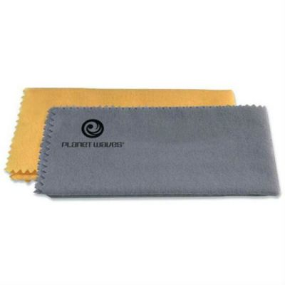 Planet Waves салфетка PWPC2