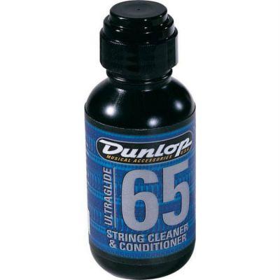 Dunlop жидкость для очистки 6582