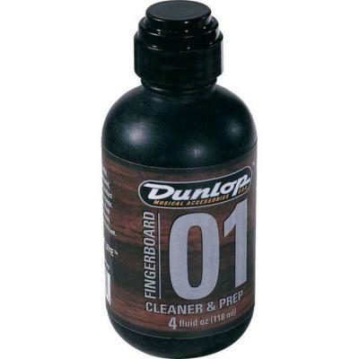 Dunlop жидкость для очистки 6524(6501)