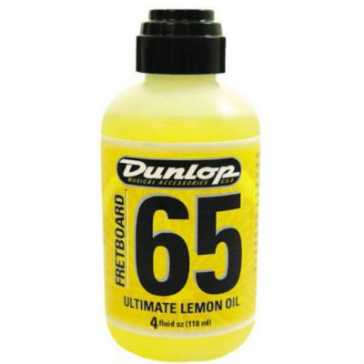 Dunlop масло 6554
