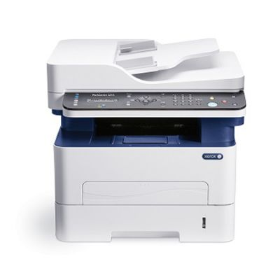 МФУ Xerox WorkCentre 3215NI 3215V_NI