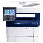 МФУ Xerox WorkCentre 3655X 3655V_X