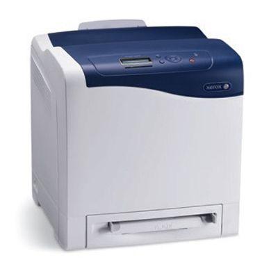Принтер Xerox Phaser 6500DN P6500DN