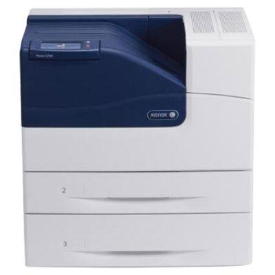 Принтер Xerox Phaser 6700DT P6700DT