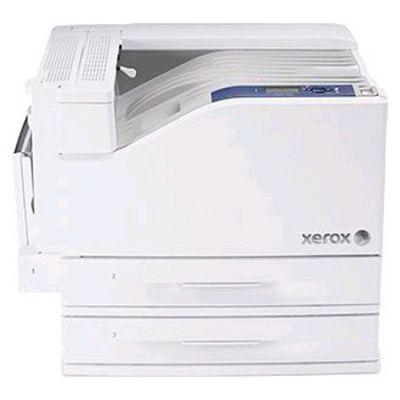 Принтер Xerox Phaser 7500DT P7500DT