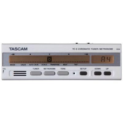 Tascam ����� TC-8