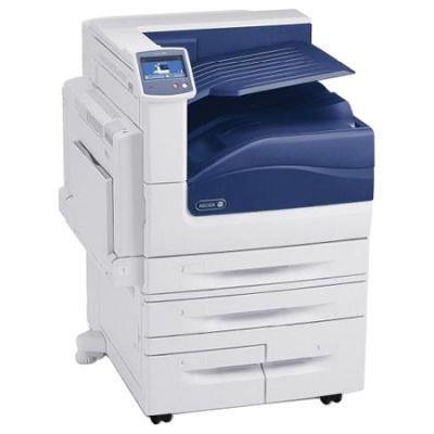 ������� Xerox Phaser 7800DX P7800DX