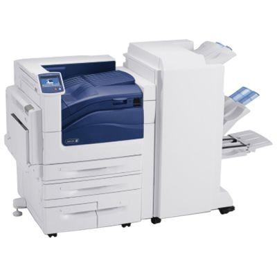 ������� Xerox Phaser 7800GXF P7800GXF