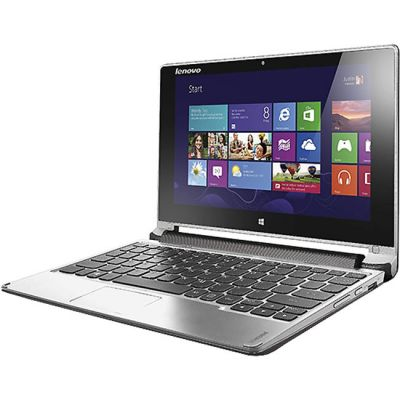 Ноутбук Lenovo IdeaPad Flex 10 59429383