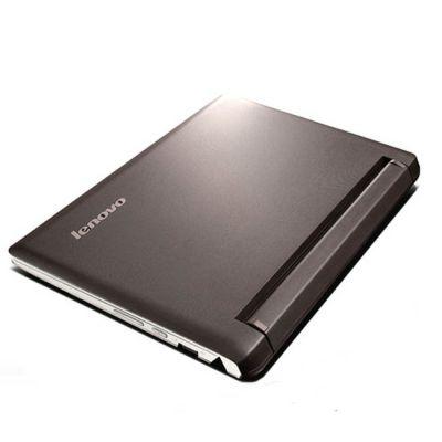 ������� Lenovo IdeaPad Flex 10 59429383