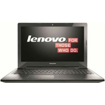 Ноутбук Lenovo IdeaPad Z5070 59421881