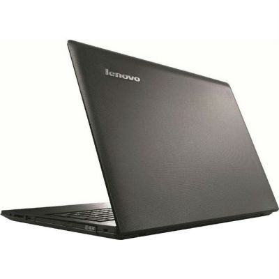 ������� Lenovo IdeaPad Z5070 59421881