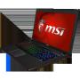 Ноутбук MSI GE70 2PE-487RU (Apache Pro)