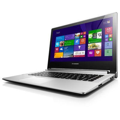 Ноутбук Lenovo IdeaPad Flex2-14 59422549