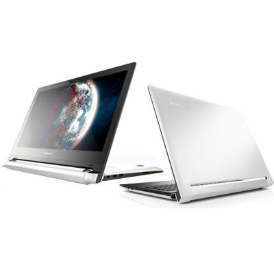 ������� Lenovo IdeaPad Flex2-15 59425410
