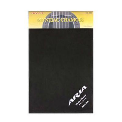 ARIA салфетка ML-480 BK