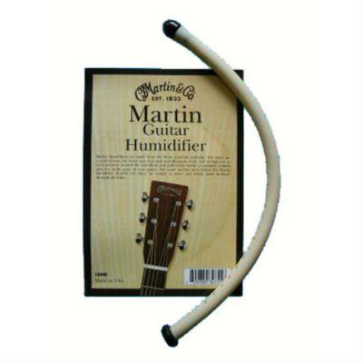 Martin Guitar гитарный увлажнитель 18AHG