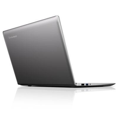 Ноутбук Lenovo IdeaPad U330p 59438647