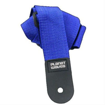 ������ Planet Waves PWS102