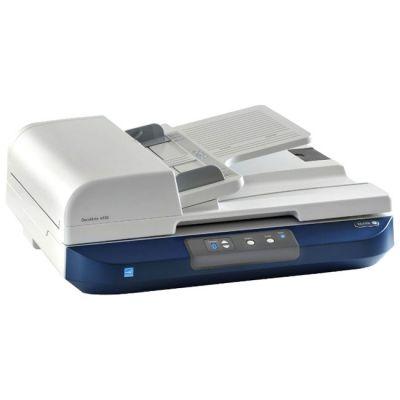 Сканер Xerox DocuMate 4830 100N02872