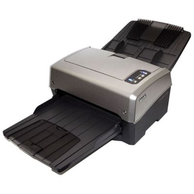 Сканер Xerox DocuMate 4760 100N02794