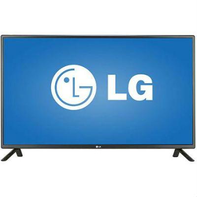 LED панель LG 42LS33A-5DC Black