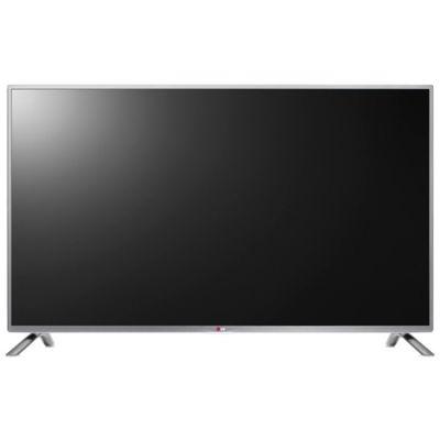 Телевизор LG 55LY345C