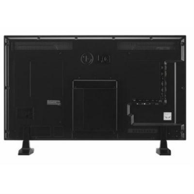 LED панель LG 42WS50BS-B