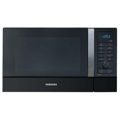 ������������� ���� Samsung CE107MNR-B