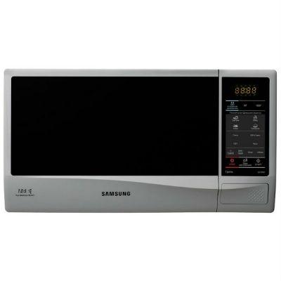 Микроволновая печь Samsung GE73E2KR-S