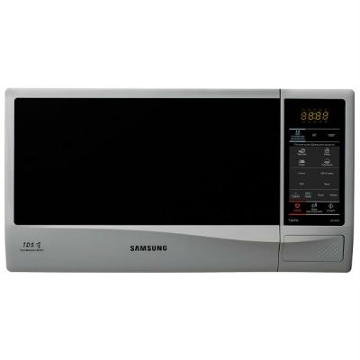 ������������� ���� Samsung GE73E2KR-S
