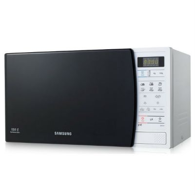 Микроволновая печь Samsung GE73M1KR