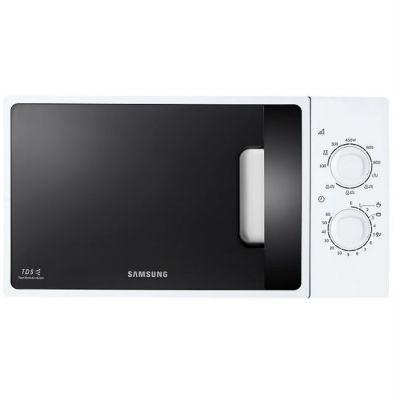 Микроволновая печь Samsung GE81ARW