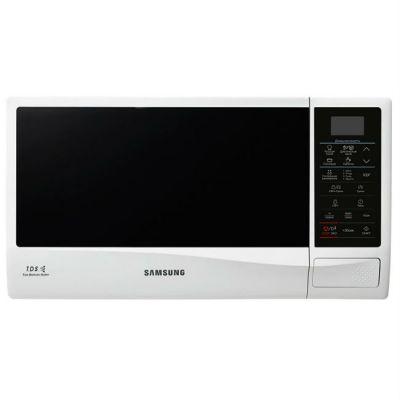 ������������� ���� Samsung GE83KRW-2