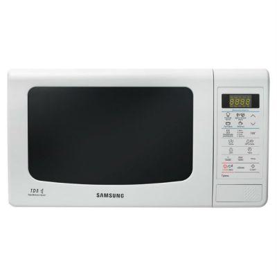 Микроволновая печь Samsung GE83KRW-3X