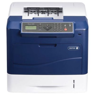 Принтер Xerox Phaser 4622 DT P4622DT
