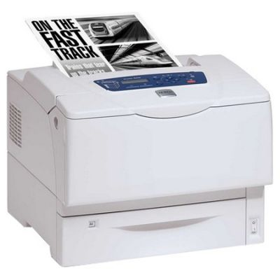 ������� Xerox Phaser 5335 DT P5335DT