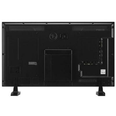 LED ������ LG 42WS50MS Black