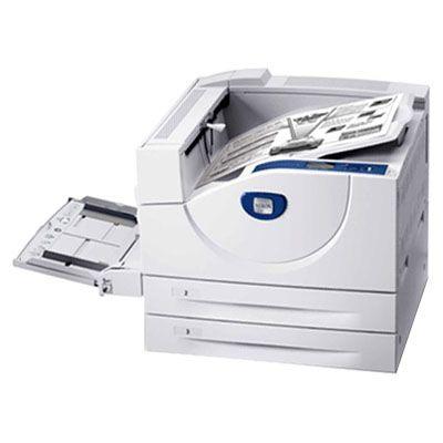 Принтер Xerox Phaser 5550 B P5550B