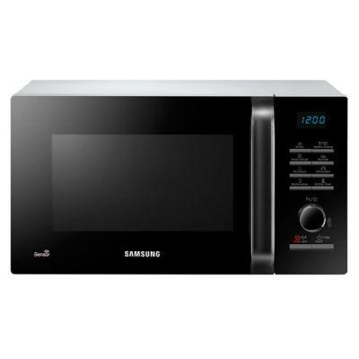 ������������� ���� Samsung MS23H3115FW