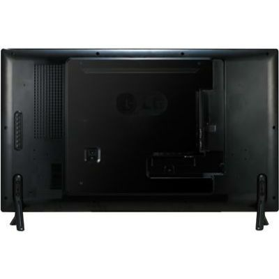 LED панель LG 47LS33A 47LS33A