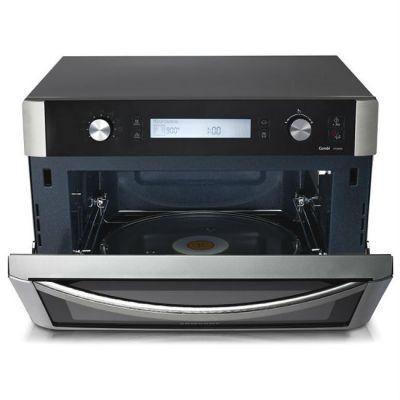 Микроволновая печь Samsung CP1395ESTR