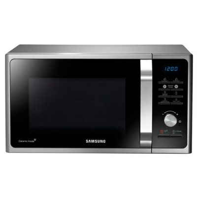 ������������� ���� Samsung MS23F302TAS