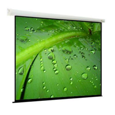 Экран ViewScreen Breston (4:3) 203*153 (195*145) MW EBR-4303