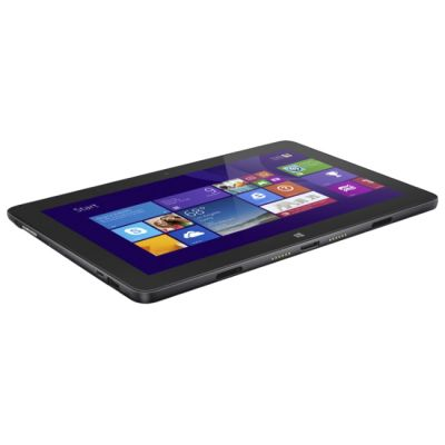 Планшет Dell Venue 11 Pro 64Gb 3G 5130-1130