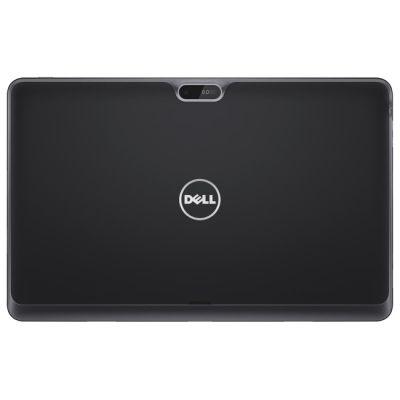 Планшет Dell Venue 11 Pro 128Gb 3G 7140-9113