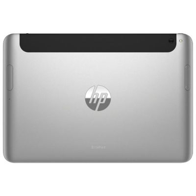 Планшет HP ElitePad 1000 G2 G6X14AW
